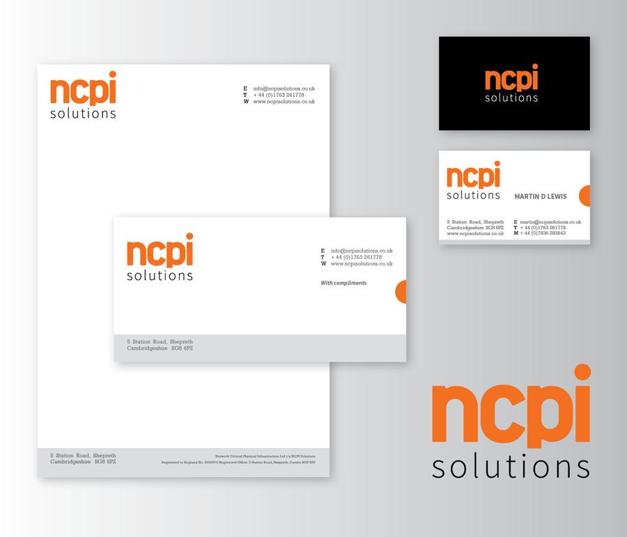 ncpi stationery
