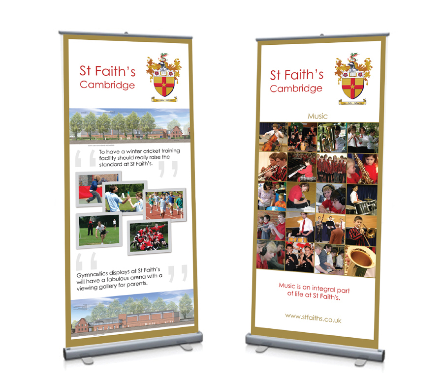 Stfaiths-pop-ups