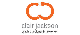 Freelance graphic designer & artworker Cambridge, Royston Hertfordshire