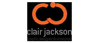 Freelance graphic designer & artworker Cambridge, Royston Hertfordshire