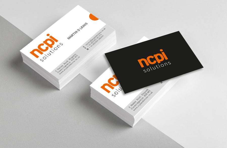 ncpi-slideshow