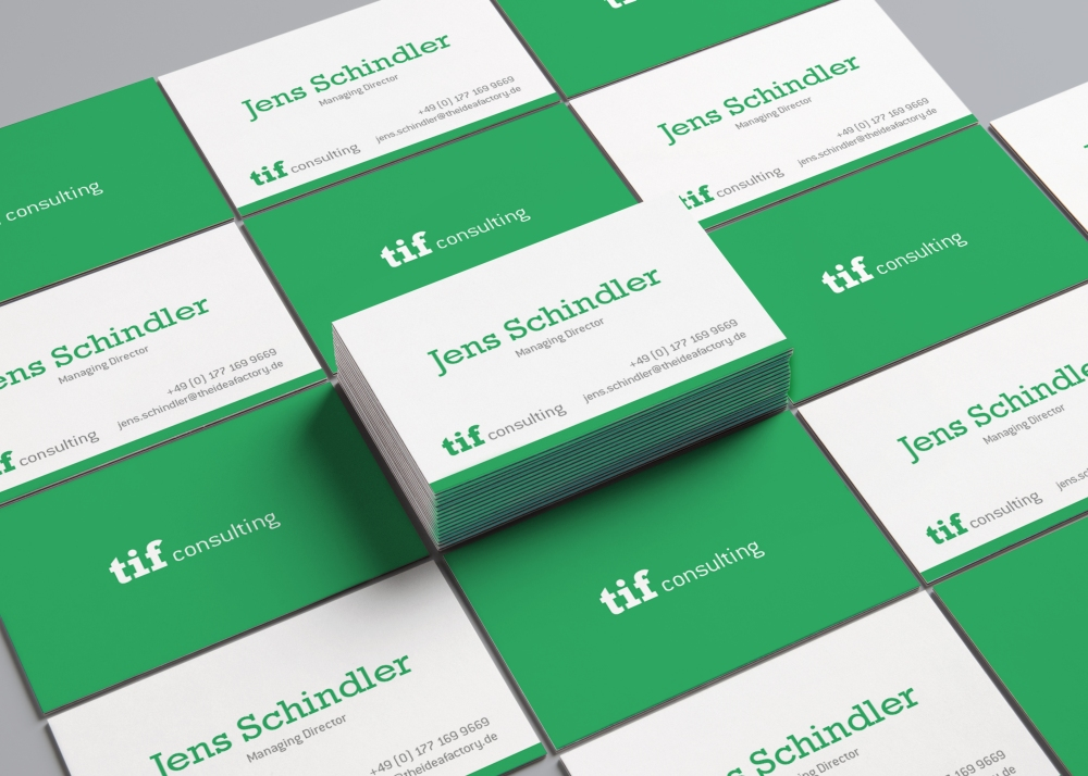 Jens-Business-Cards-MockUp-2