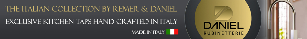 The Italian Collection 2