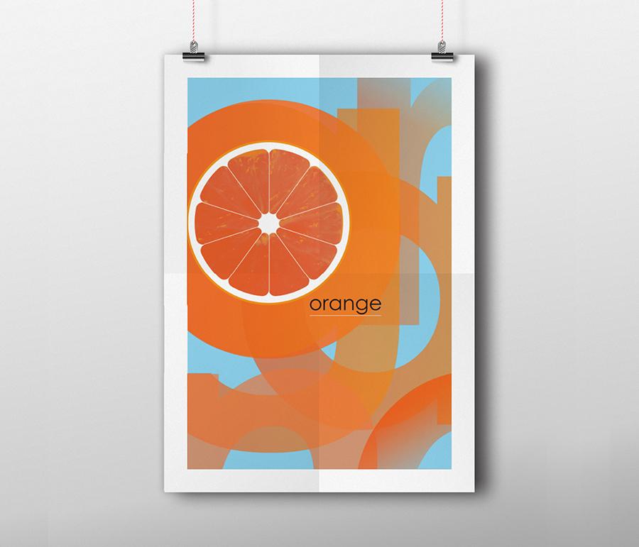 orange-poster_portfolio