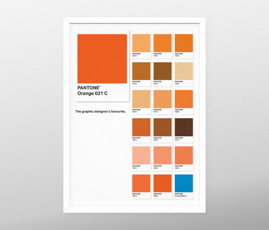 orange-poster_portfolio_3