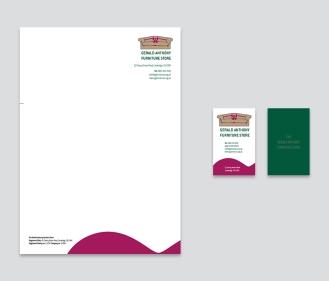TGAFS_portfolio