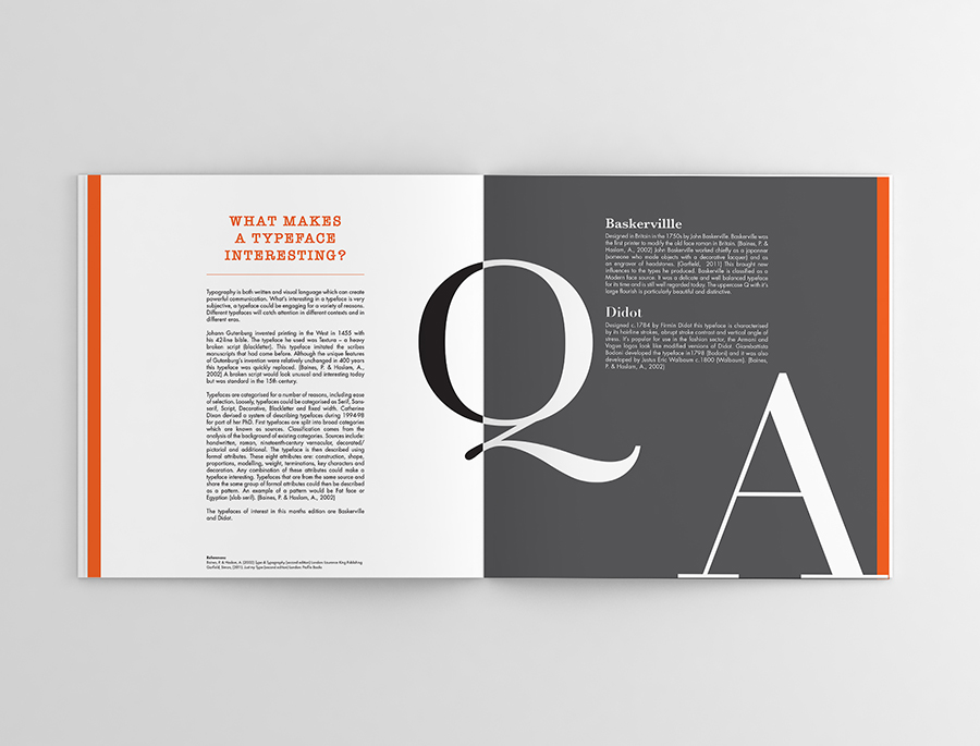 Type-Magazine-_pages_1