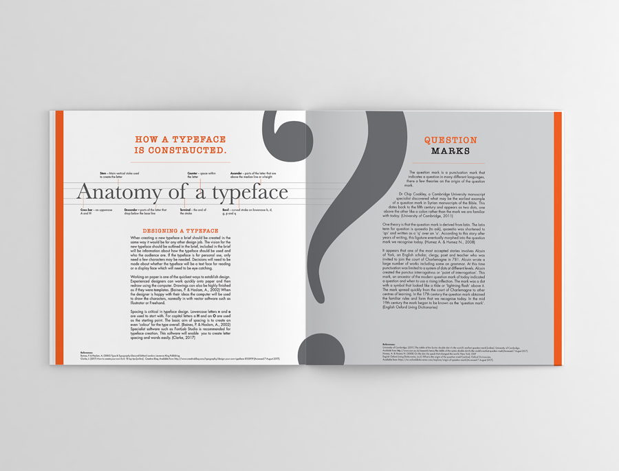 Type-Magazine-_pages_2